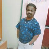 Kannan, 37 years old, Ipoh, Malaysia