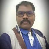 Raymond Christy, 43 years old, Malacca, Malaysia