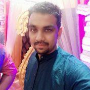 Ganeskumar Ganesan, 31 years oldSeremban, Malaysia