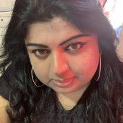 Vijayalekshmi, 39 years oldKepong, Malaysia