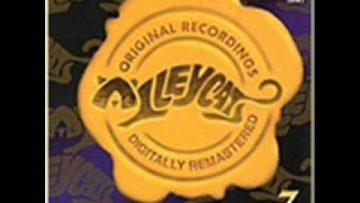 Alleycats – Chinnanne Periyanne