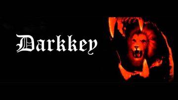 Darkkey Adiva Adiva