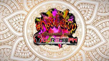 Deepavali #KasiLetop promo🔥 Remix '' Album Present by   DJREMIXFM