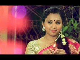 FilmStars Deepavali Kondattam 2018