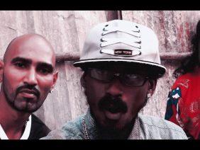 G Arulaz feat PsychoMantra   CHENNAI 2 MALAYSIA   #C2M   WITH LYRICS