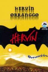 Hervin – Pachele Vecha