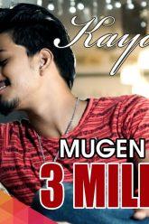 Kayalvizhi – Mugen Rao MGR (Official Music Video) 4K