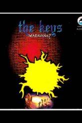 Maravana – The Keys