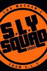 Maunam Yennadhi – S.L.Y Squad'z