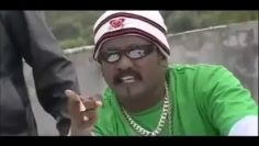 Maya Prabu | Malaysian Tamil Comedy Movie | Gana , Ramesh.