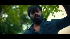 NARAGA NAGARAM – Official Teaser [HD]