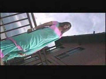 Nee Parthida Azhagu – November 24 (Tamil)