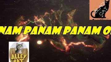 PANAM PANAM PANAM ORIGINAL VERSION HD