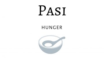 Pasi [Hunger] – Malaysian Tamil Short Movie {with English subtitles}