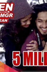 Pogiren – Mugen Rao MGR feat. Prashan Sean   Official Music Video   4K