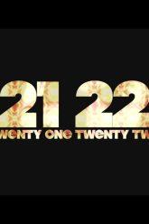 Ram Nath RNB & Saint TFC – 2122 (Twenty One Twenty Two) (Lyric Video)