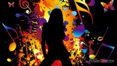 Rosa Chedi_Tamil Malaysia Songs