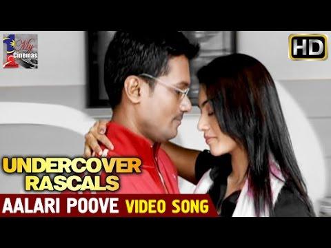 Tamil movie love songs hd video song download