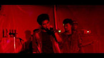 Veezhven Endru Ninaithayo | Nigavithran Ft. Mj Suriya & Sollisai Thilak | New Tamil Rap Song