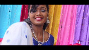 Velicham – Deepavali Song 2018 | KJB Group | KJ Production |