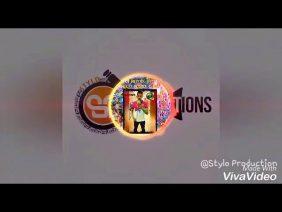 Vithiyal Pirinthom Remix Version