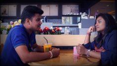 Pirivu Ondrai Santhithom | Tamil Short Film | Mani Vijay