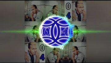 04 HIDUP Kaiye Tukki Sollu Makka 04 Perusu _( RUNISH ✋ )_