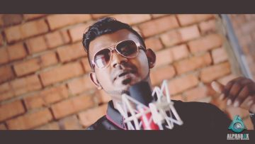 ADI DHOOL (official video) – JF SARA | SLIM LAZER YD | MATHAN FREEZE