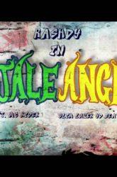 Anjale Angel  – Official Teaser   Rashdy   Mc Rider   Slim Lazer YD   Indraan Sathiamoorthy
