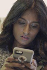 Avan Ariya Aaval (அவன் அறிய ஆவல் )   Not an award winning short film