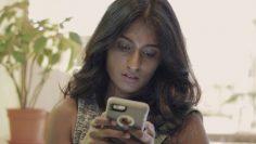 Avan Ariya Aaval (அவன் அறிய ஆவல் ) | Not an award winning short film