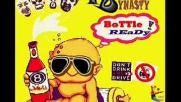 Bottle ready-YD sattam pothu sollu machi