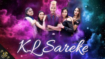 KL Sareke | Havoc Brothers | Golden Tamizhan | Thx King Runish | Full HD 1080p