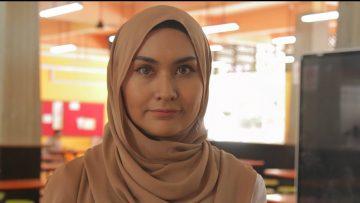 LOGHAT – Short Film | Izat Amer Azlan, Tatty Hassan, Zaid Mohamad, Fatin Aisyah