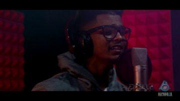 Marake Mudiyele – Double Crownz – Dhanusra | Pravin (Official Studio Clip – 2018)