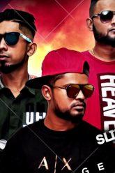 Masuk Kude – Road Rage Motorsport ft Slim Lazer Yd   Mathan Freeze   Zeeden