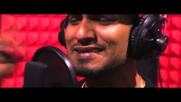 Nambe Kuthali – YD EMPIRE  (Official Studio Clip)