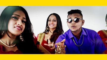 Thamizhachi – Vs Eswar | Jf Sara (official Music Video)  HD
