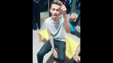 Vai-palam Musically-TikTok Malaysia 🇲🇾