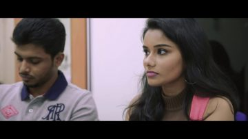Venpa (வெண்பா) – A Short Film directed by K. Kavi Nanthan
