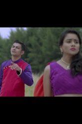 VENPA – Oru Murai (Video Song)   Sudhanesh, Sri Vithya, Varmman Elangkovan
