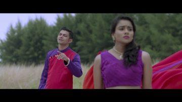 VENPA – Oru Murai (Video Song) | Sudhanesh, Sri Vithya, Varmman Elangkovan