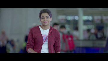 VENPA | Promo 3 – Watch at your nearest cinema