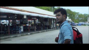 VENPA | Sneak Peek 2 – Yuvaraj Krishnasamy, Agalyah Maniam, Thevaguru Suppiah, Santeinii