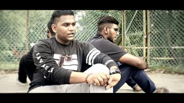 VIDAIKODU NANBA(official music video) – M.O.T – RAJWIN | NEZZY | ANIRESH | SLIM LAZER YD