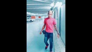 VIP Musically-TikTok Malaysia 🇲🇾