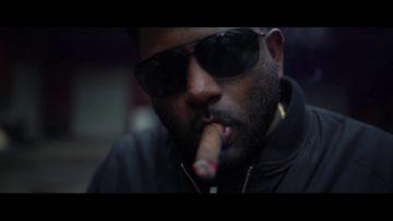 AMU – Kathali    [OFFICIAL MUSIC VIDEO]