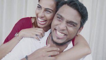 Arvind Raj – Eeram ft Sheezay & Music Kitchen | PLSTC.CO 2019