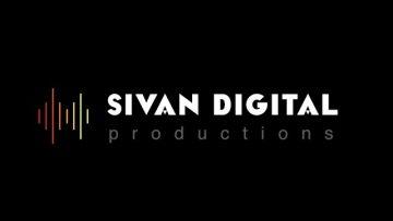 Girl You – HD | (Valentines Day 2015) | Sivan | Kadumkural Q | Ruff Jana | [OFFICIAL VIDEO SONG]