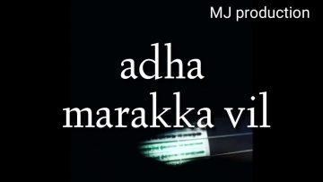 Havoc brothers next manda kolar|works on naven|MJ production